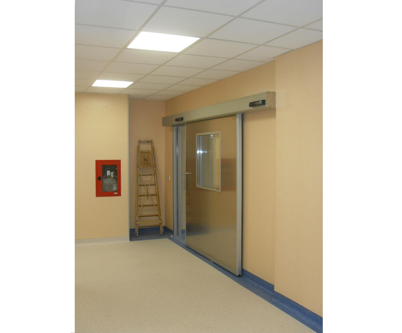 Top accommodation near carlo besta neurological institute from